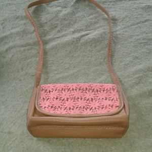 Other - Small lids purse